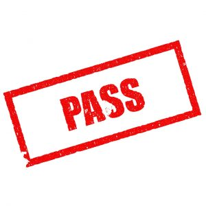 pass-1714374_1280