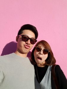 pink_wall1