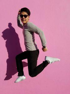 pink_wall2