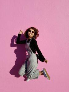 pink_wall4
