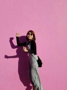 pink_wall5