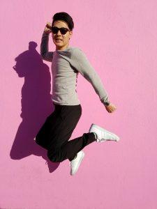 pinkwall3