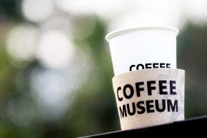 coffee-2349857_1280