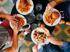 restaurant-2602736_1280