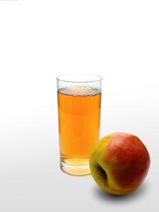 juice-1584209_1280