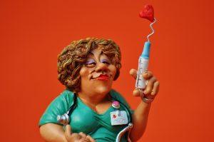 nurse-1251257_1280