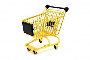 shopping-cart-3154060_1280