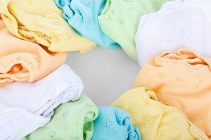 baby-22199_1280