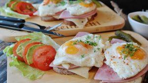 fried-eggs-2796406_1280