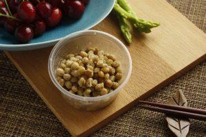 healthy-food-2811269_1280