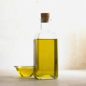 olive-oil-356102_1280