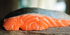 salmon-3139390_1280