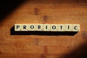 probiotic-6163706_640